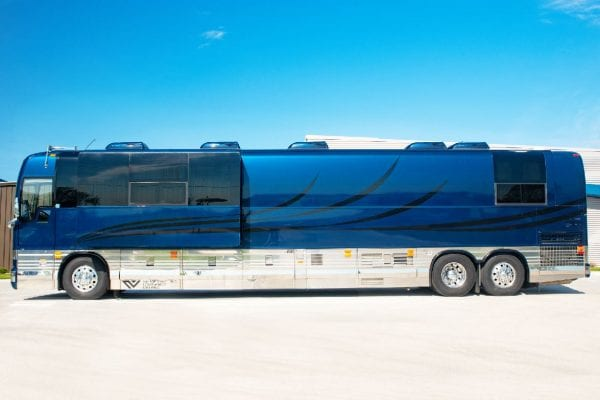 Pappa entertainer coach leasing for country artists in Nashville